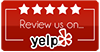 Yelp Fishin Addiction Guide Service